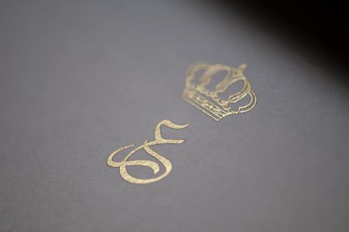 royalsealjordan